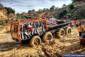 europa-truck-trial