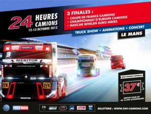 affiche-24-heures-camions-2013_l