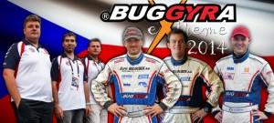 Buggyra_TK_01