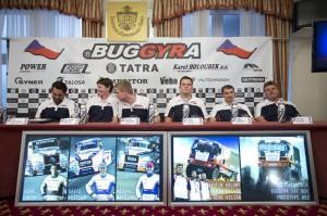 Buggyra_TK_04