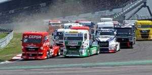 Nuernburgring_vlevo_Albacete_vedle_Hahn