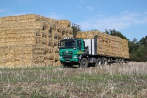 T158_6x6_agriculture_tractor__104