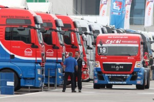 Truck-Race-Istanbul-19-fotoshowImageNew-f9d3325b-76532
