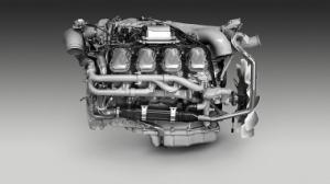 417400_medium_motor