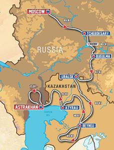 map_SWR14