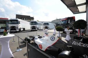 Sauber_F1-Team_Renault_Trucks_2014_1