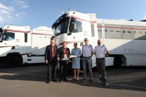 Sauber_F1-Team_Renault_Trucks_2014_3