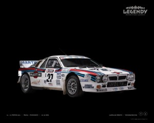 legendy-wallpaper-1280x1024-lancia-037