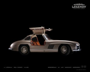 legendy-wallpaper-1280x1024-mb-300-sl
