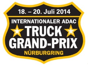 Truck-Grand-Pix-2014