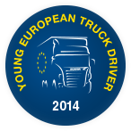 promo-young-european-truck-driver-logo