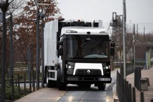 renault_trucks_d_access_euro_6_4