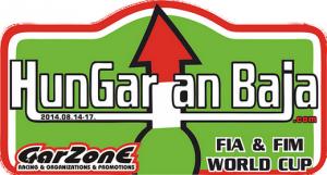 140731-hungarian-baja-logo-f-300x161