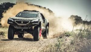 FD_240714_Team_Peugeot_Total_testing_2014_Narbonne-0360-CS