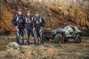 FD_240714_Team_Peugeot_Total_testing_2014_Narbonne-0854-CS