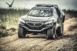 FD_250714_Team_Peugeot_Total_testing_2014_Narbonne-0931-CS