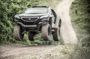 Peugeot_DKR_Freneuse-0136