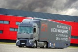 optifuel_lab_2_renault_trucks_3