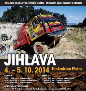 Jihlava2014