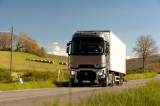 Renault_Trucks_T_road_19