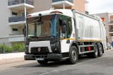 renault_trucks_d_access_3 small