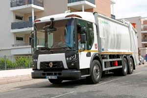 renault_trucks_d_access_3 small