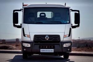 renault_trucks_d_cab_2m_0 small2
