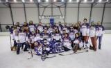 141208_hokej_3
