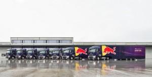 renault_trucks_t_red_bull_racing_f1_team_4