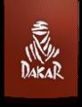 logo_dakar