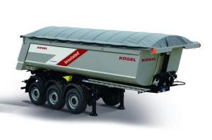 Koegel_asphalt_tipper_trailer