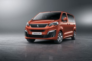 Peugeot_(1)