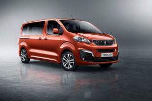 Peugeot_(3)