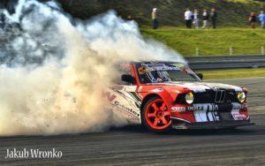 BMW-E21-STW