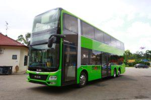 p_bus_eot_singapur21
